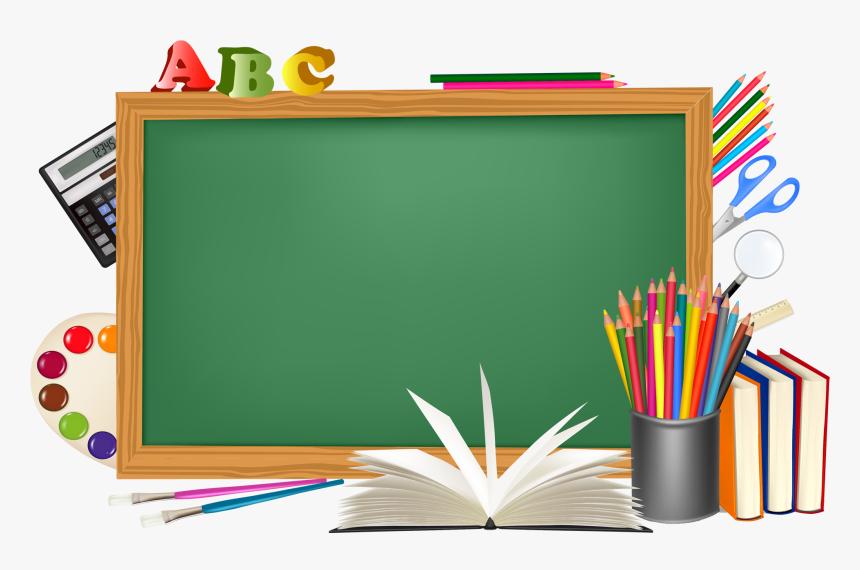 Education Clipart Png Transparent Background Schools Png Png Download Transparent Png Image Pngitem