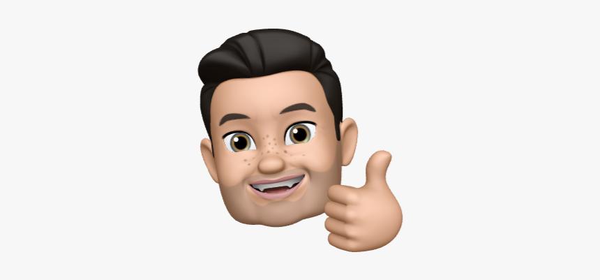 Gambar Emoji Orang Lelaki Hd Png Download Transparent Png Image Pngitem