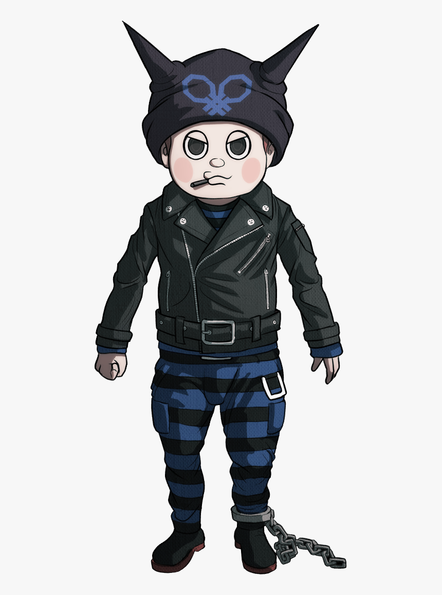 Danganronpa V3 Ryoma Hoshi Fullbody Sprite Ryoma Hoshi Hd Png Download Transparent Png Image Pngitem Ryoma hoshi is an amazing character with a kind heart who forces himself to remain distant from others because of his awful past. danganronpa v3 ryoma hoshi fullbody