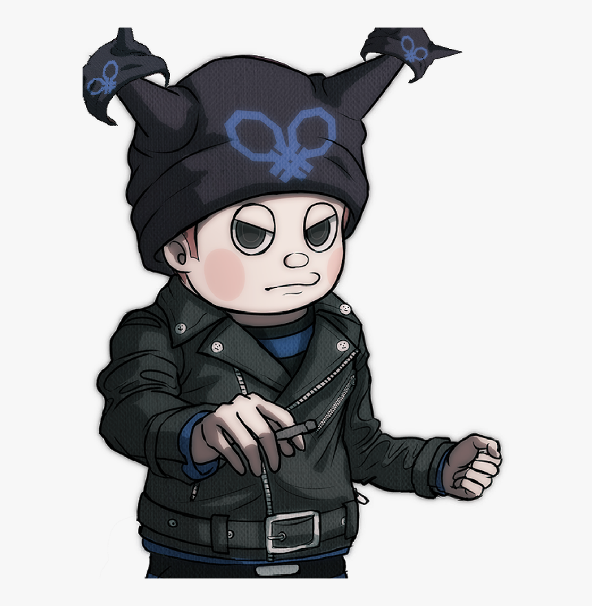 Ryoma Hoshi Full Body Sprite Png Download Danganronpa V3 Ryoma Sprites Transparent Png Transparent Png Image Pngitem 2,452 sales 2,452 sales | 5 out of 5 stars. ryoma hoshi full body sprite png
