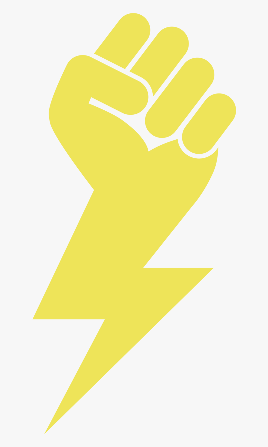 Revolution Fist Png Png Download Transparent Png Transparent Png Image Pngitem Check out our revolution hand fist selection for the very best in unique or custom, handmade pieces from our shops. pngitem