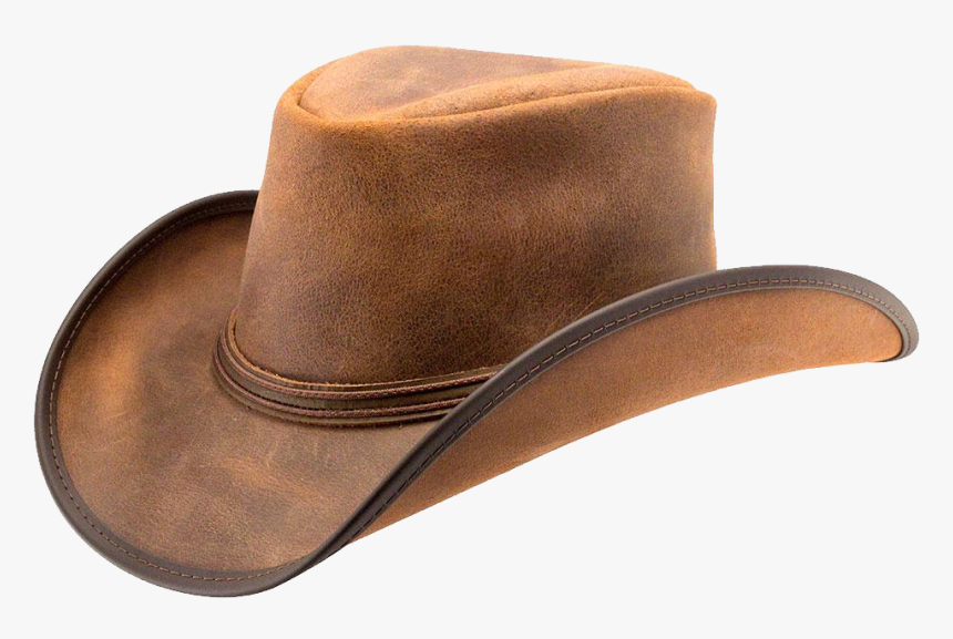 Cowboy Hat Download Free Cowboy Hat Png Transparent Png Transparent Png Image Pngitem Download for free red among us character png image with transparent background for free & unlimited download, in hd quality! cowboy hat png transparent png