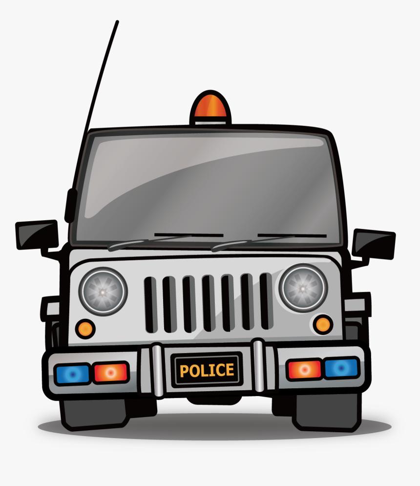 Vector Cartoon Car Download Gambar Kartun Vektor Mobil