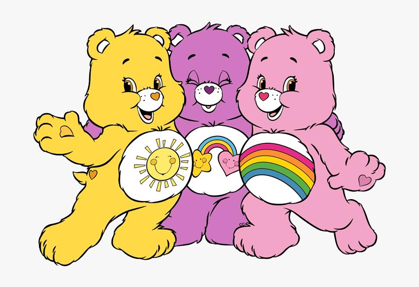 69-699742_care-bear-png-transparent-png.