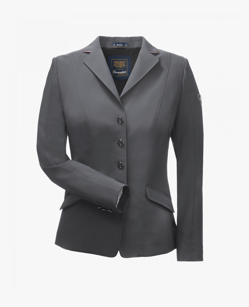 Suit png ladies Ladies Fashion