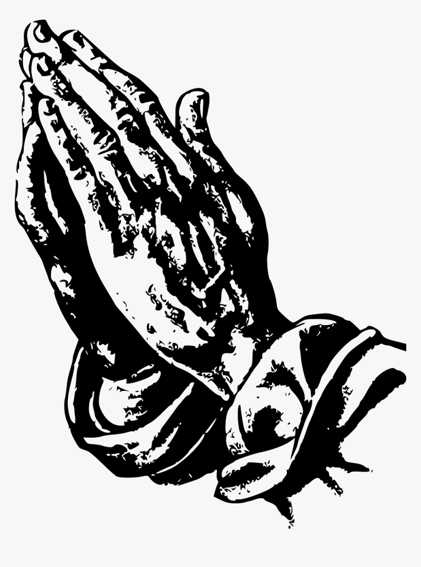 Praying Hands Prayer Religion God Transparent Background Prayer Hand Png Png Download Transparent Png Image Pngitem The image is png format and has been processed into transparent background by ps tool. transparent background prayer hand png