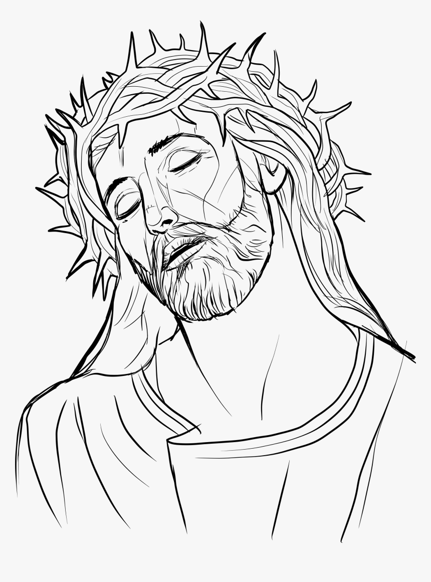 Crown Of Thorns Cartoon Png Jesus With Crown Of Thorns Drawing Transparent Png Transparent Png Image Pngitem Related searches:king crown jesus christ crowns thorns royal crown gold crown princess crown cartoon crown white crown queen crown. crown of thorns cartoon png jesus