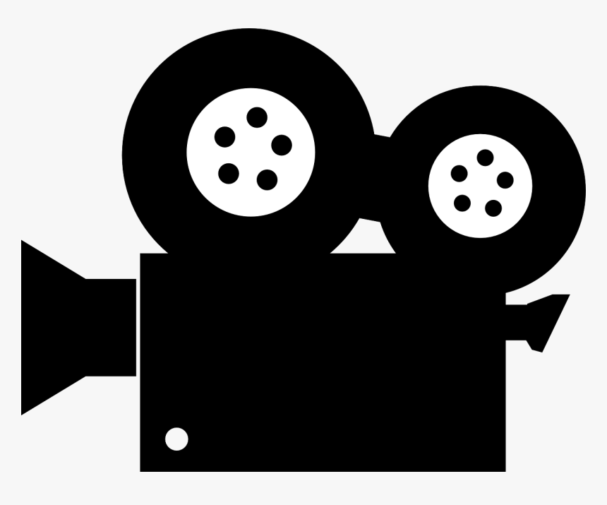 Cartoon Video Camera Png Movie Camera Cartoon Transparent Png Transparent Png Image Pngitem