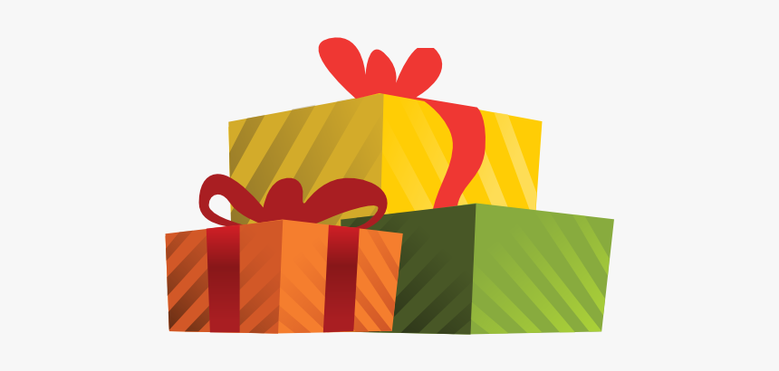 present s 555px christmas vector gift png transparent png transparent png image pngitem christmas vector gift png transparent