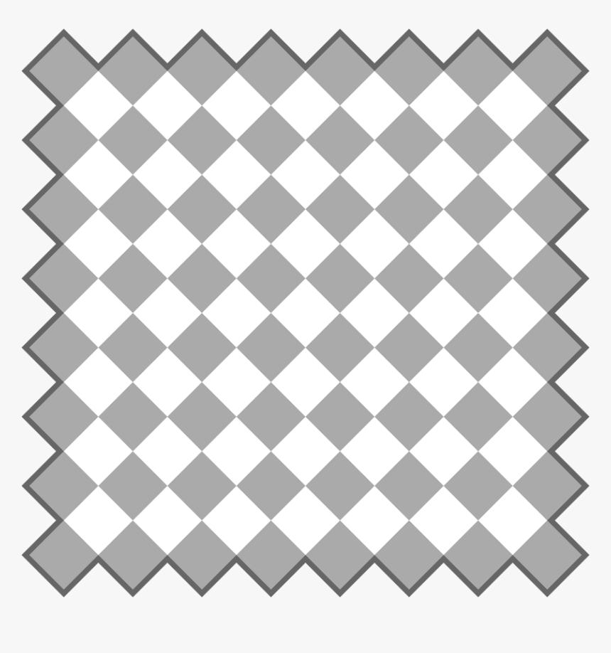 Photo Noir Et Blanc Design transparent diagonal grid png - papier noir et blanc, png