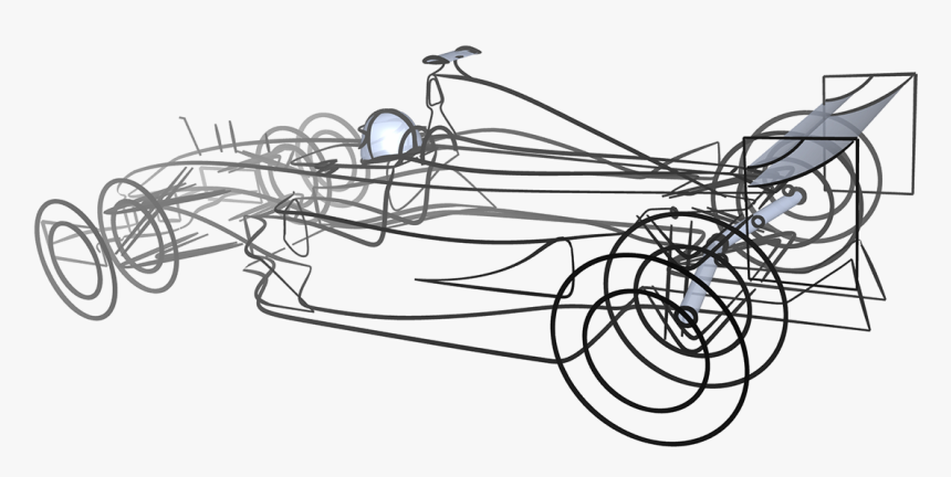 Car Motor Vehicle Design Product Sketch Formula 1 Drawing Png Transparent Png Transparent Png Image Pngitem