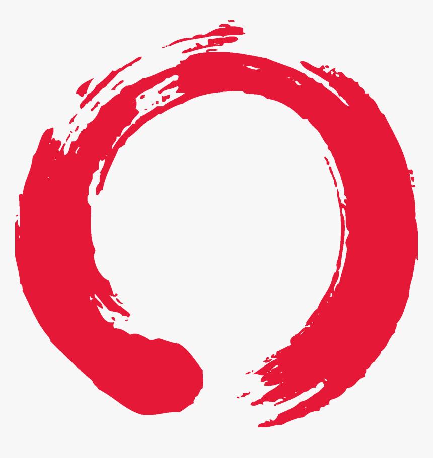 Transparent Background Red Circle Png Png Download Transparent Png Image Pngitem
