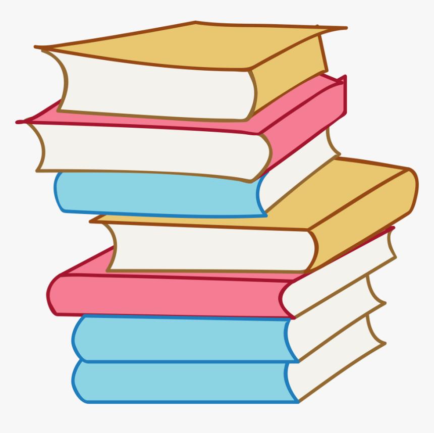 Kisspng Cartoon Animation Clip Art Cartoon Books 5aa7d9b3c343d6 Cartoon Transparent Book Png Download Transparent Png Image Pngitem
