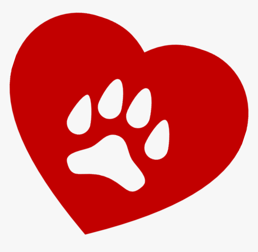Heart Paw Print Png Transparent Png Transparent Png Image Pngitem They must be uploaded as png files, isolated on a transparent background. heart paw print png transparent png
