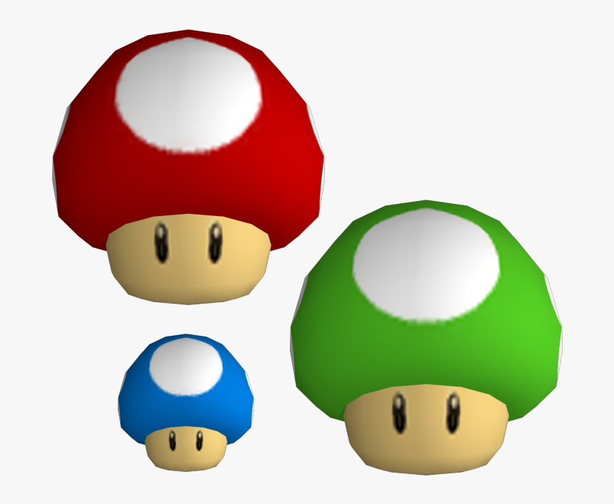 Super Mario Mushroom Png Vector Black And White Library Super