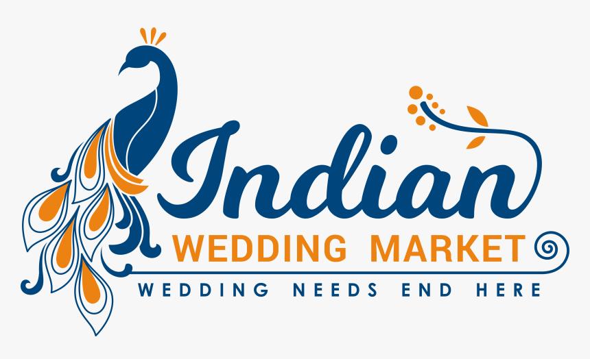 Transparent Indian Marriage Clipart Hindu Wedding