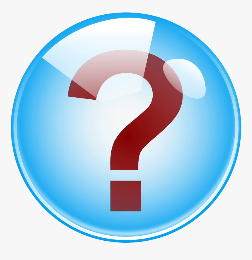 question mark faq answer guide help question animasi bergerak animasi tanda tanya hd png download transparent png image pngitem animasi bergerak animasi tanda tanya
