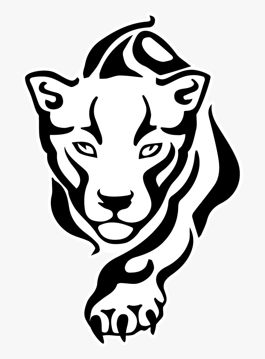 Adopt D Home Black Panther Animal Drawing Hd Png Download Transparent Png Image Pngitem