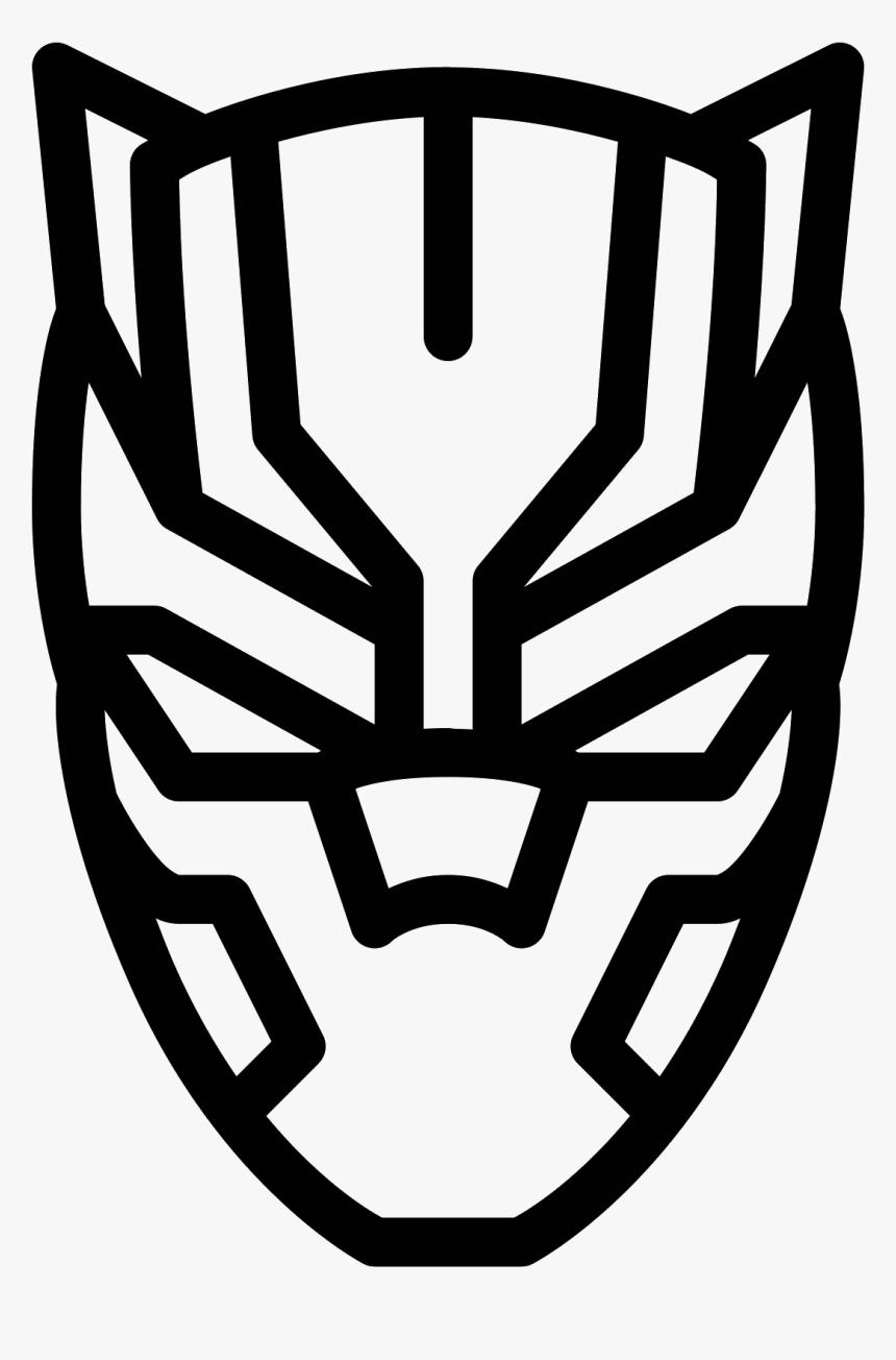 15 panther vector png for free download on mbtskoudsalg - logo black  panther vector, transparent png , transparent png image - pngitem  pngitem