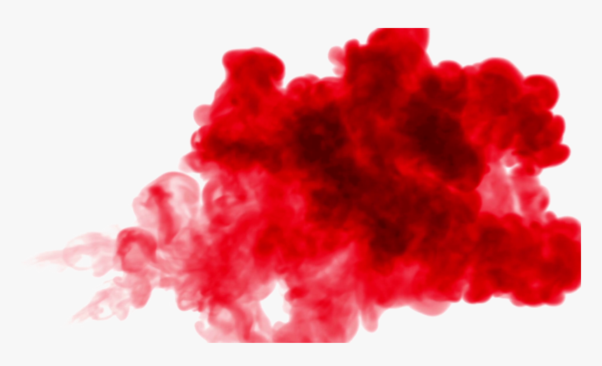 Red Smoke Background Png Transparent Background Red Smoke Png Download Transparent Png Image Pngitem