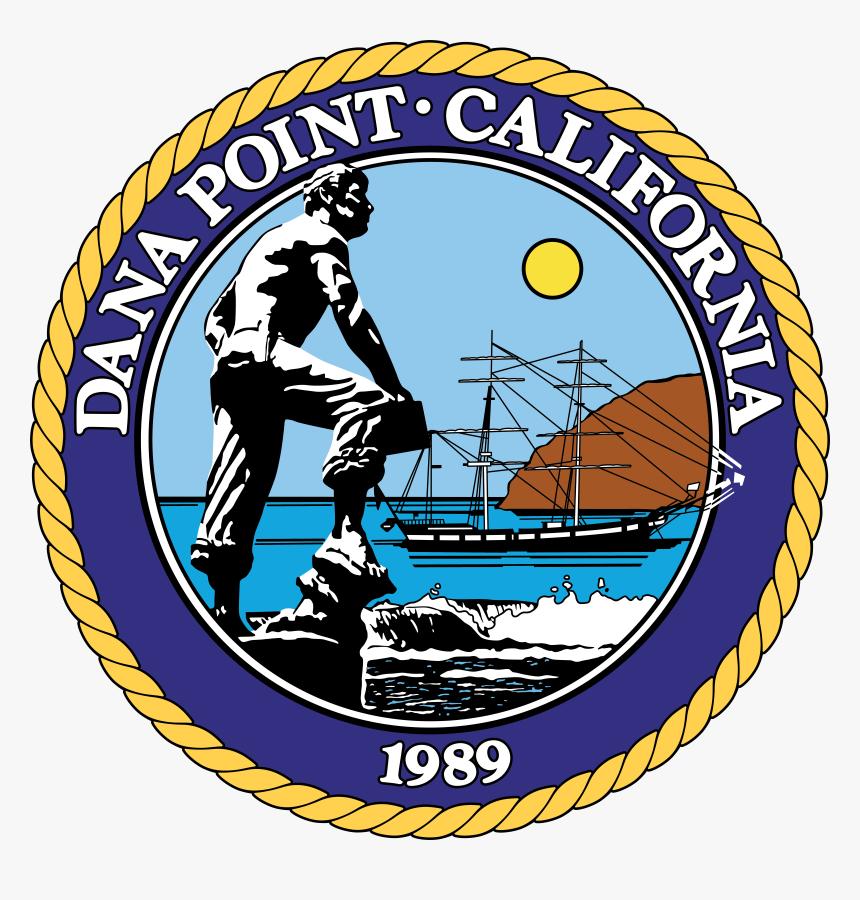 dana point seal vector hd png download transparent png image pngitem pngitem