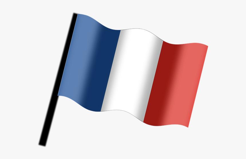 Flag France National Flag Nation Symbol State French Flag No Background Hd Png Download Transparent Png Image Pngitem