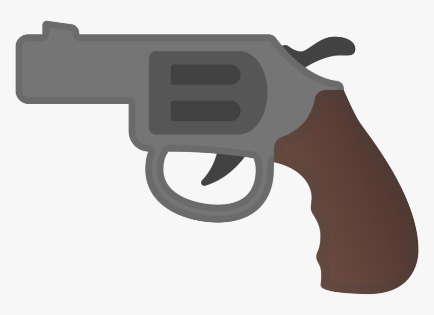 Pistol Icon Transparent Background Gun Emoji Hd Png Download Transparent Png Image Pngitem 409 gun transparent stock video clips in 4k and hd for creative projects. pistol icon transparent background