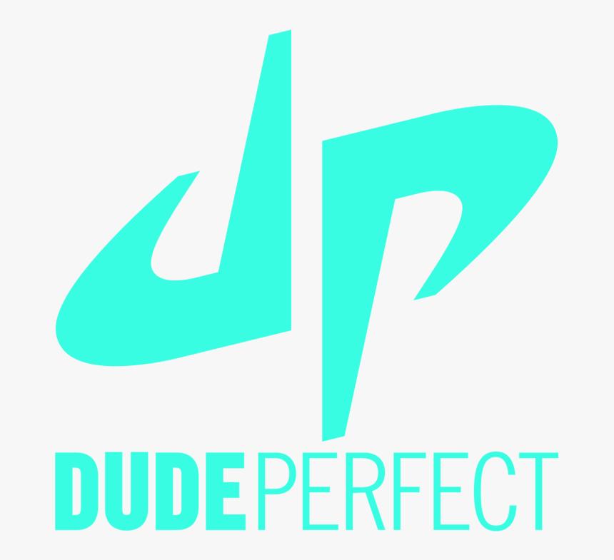 Dude Perfect Logo Dude Perfect Dp Logo Hd Png Download Transparent Png Image Pngitem 9,6 млн просмотров6 дней назад. dude perfect logo dude perfect dp