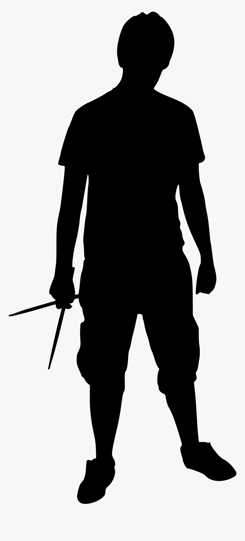 Fileband Silhouette 12 Year Old Boy Silhouette Hd Png Download Transparent Png Image Pngitem Select from premium boy silhouette images of the highest quality. 12 year old boy silhouette hd png