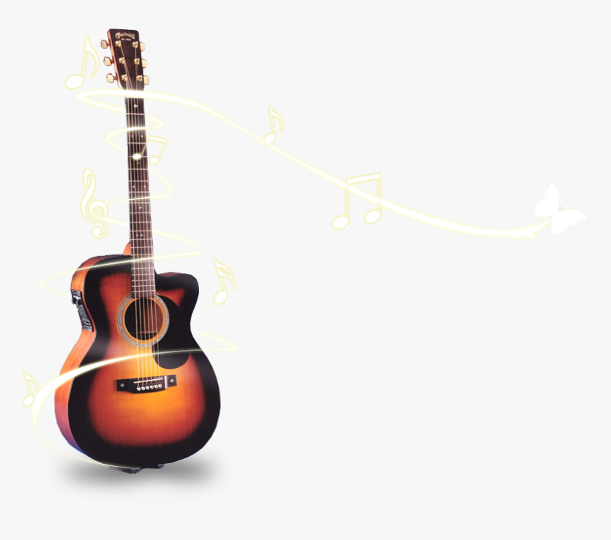 Free Fender Guitar Clipart in AI, SVG, EPS or PSD