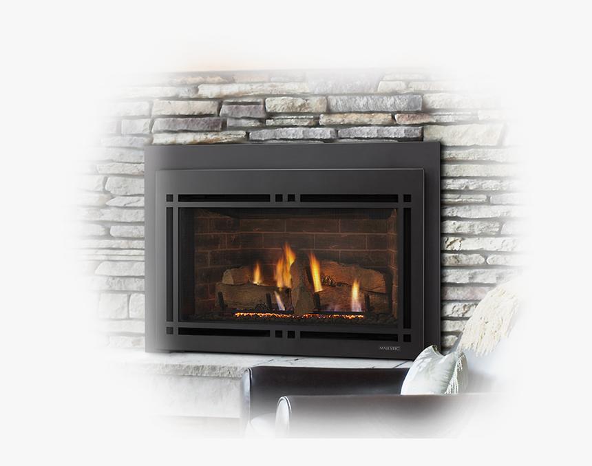 10 Perfect Gas Fireplace Insert Reviews Fireplace Inserts Hd