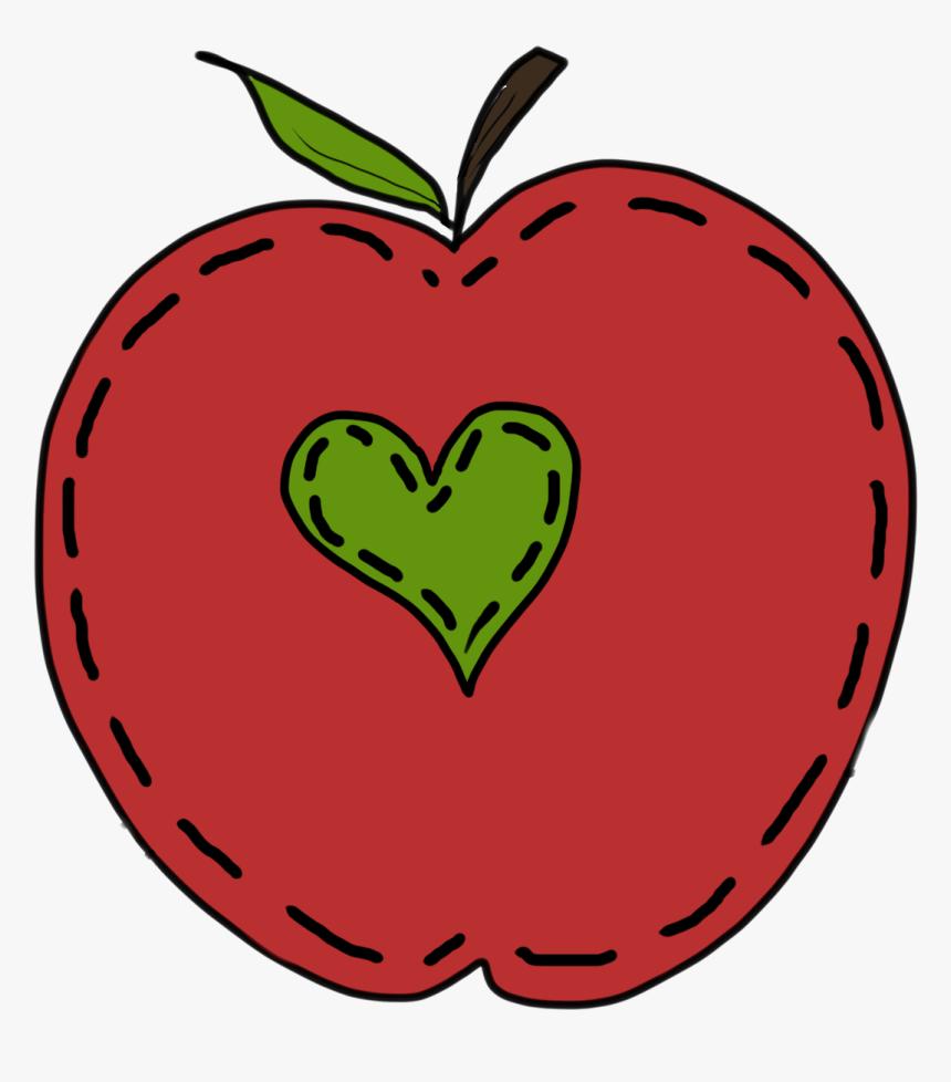 Welcome Clipart Free Images School Cute Teacher Clipart Hd Png Download Transparent Png Image Pngitem