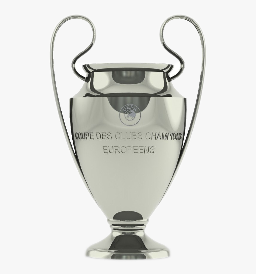 uefa champions league trophy png picture champions league trophy transparent png transparent png image pngitem uefa champions league trophy png