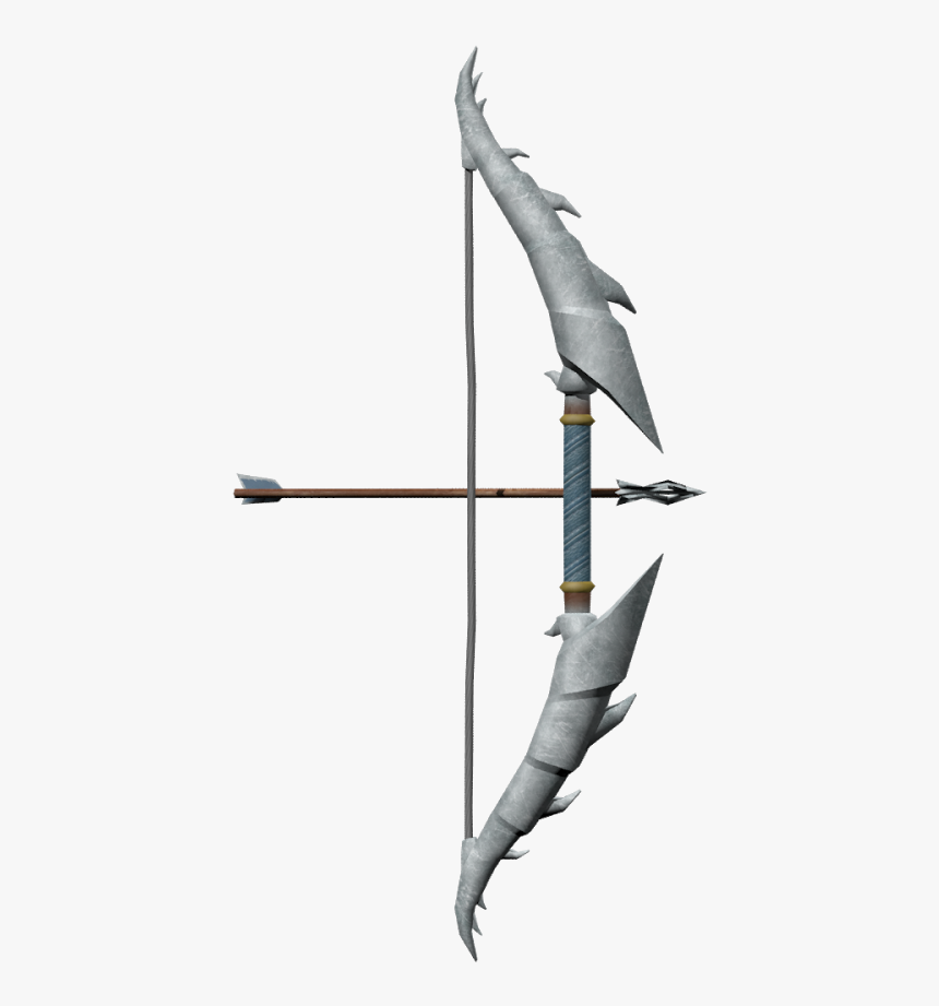 Bow And Arrow Clipart Bow And Arrow Gif Png Transparent Png Transparent Png Image Pngitem