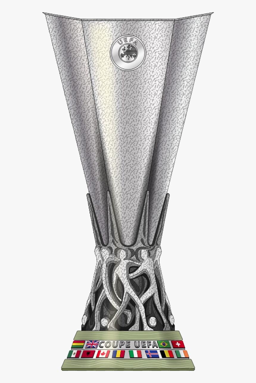 europa league trophy png transparent png transparent png image pngitem europa league trophy png transparent