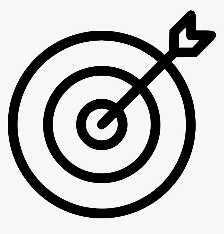 target svg aim transparent goals icon png goal icon png png download transparent png image pngitem target svg aim transparent goals icon