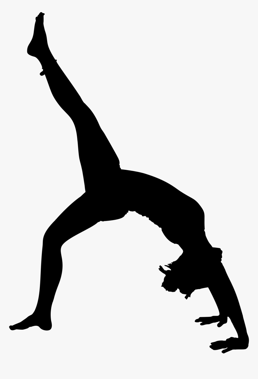 This Free Icons Png Design Of Female Yoga Pose Silhouette Yoga Poses Vector Png Transparent Png Transparent Png Image Pngitem
