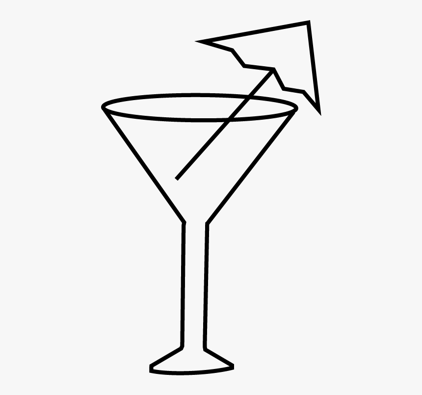 Bikini Inner Tube Cocktail Martini Glass Clipart Cocktail Glass Hd Png Download Transparent Png Image Pngitem Most relevant best selling latest uploads. bikini inner tube cocktail