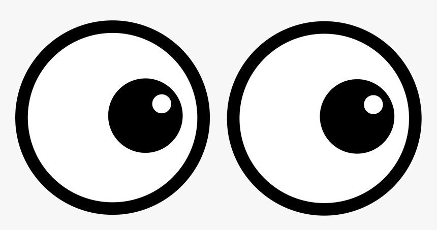 Eyes Png Clipartsgram Com Big Cartoon Eyes Png Transparent Png