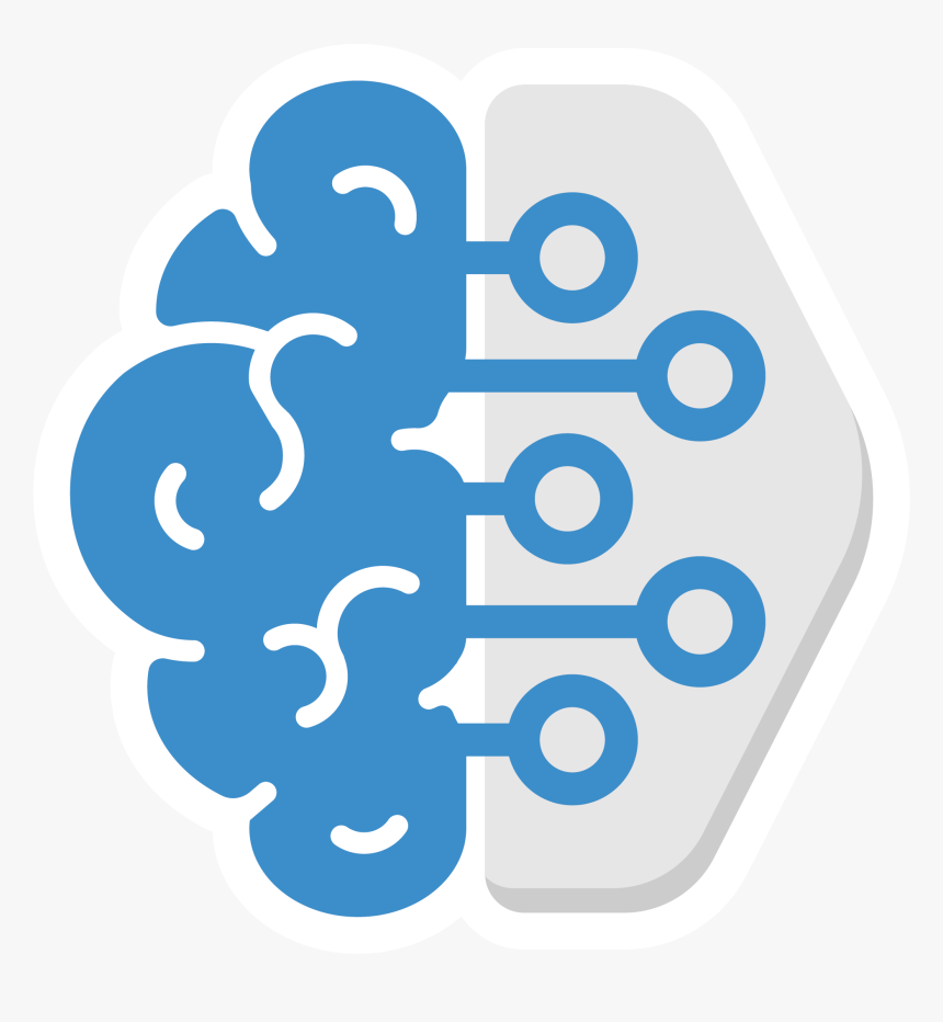 https://www.pngitem.com/pimgs/m/76-761296_machine-learning-model-icon-hd-png-download