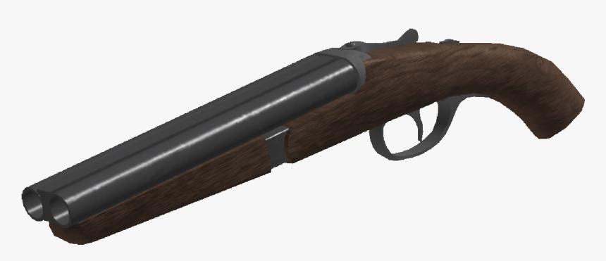 Roblox Arsenal Guns Hd Png Download Transparent Png Image Pngitem