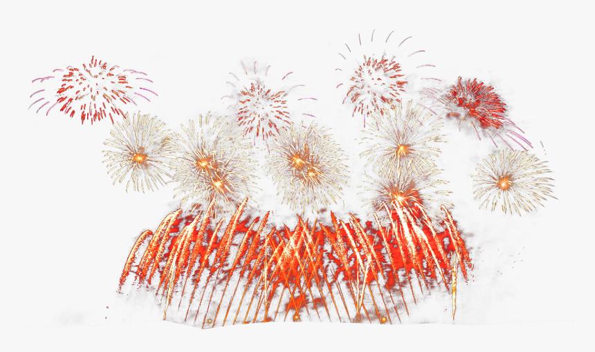 Firework Explosions Transparent Image Animated Gif Exploding Transparent Fireworks Hd Png Download Transparent Png Image Pngitem