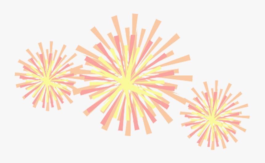Fireworks Animation Clip Art Firework Gif Transparent Background Hd Png Download Transparent Png Image Pngitem