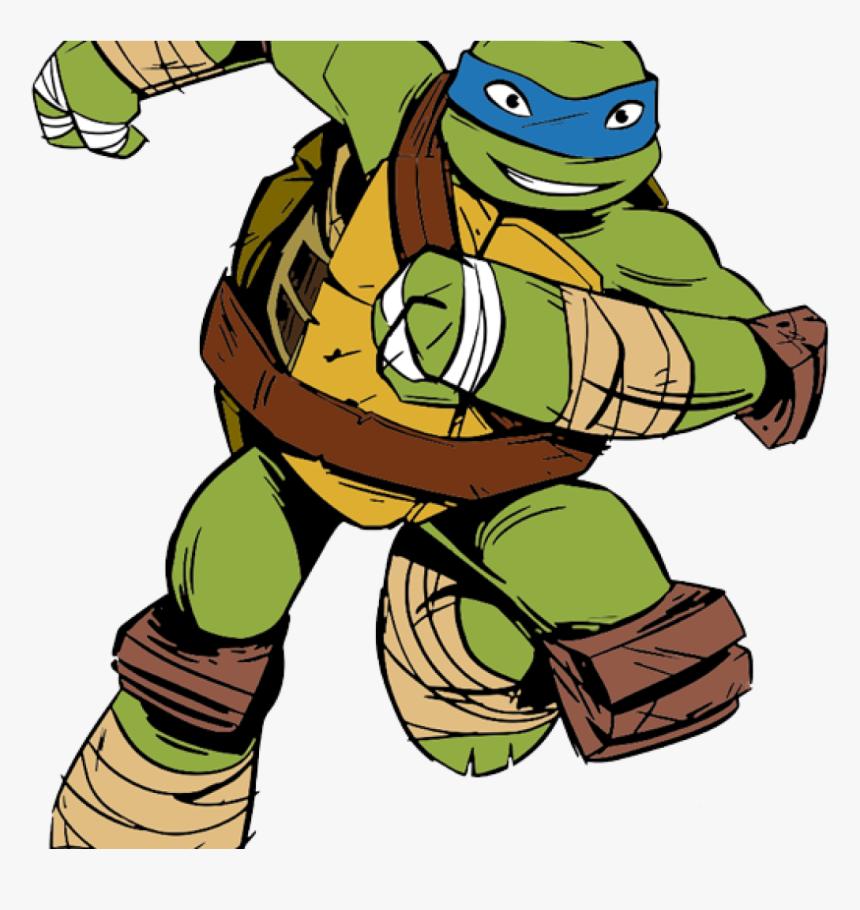 Download Tmnt Michelangelo Clipart Michaelangelo Raphael Ninja