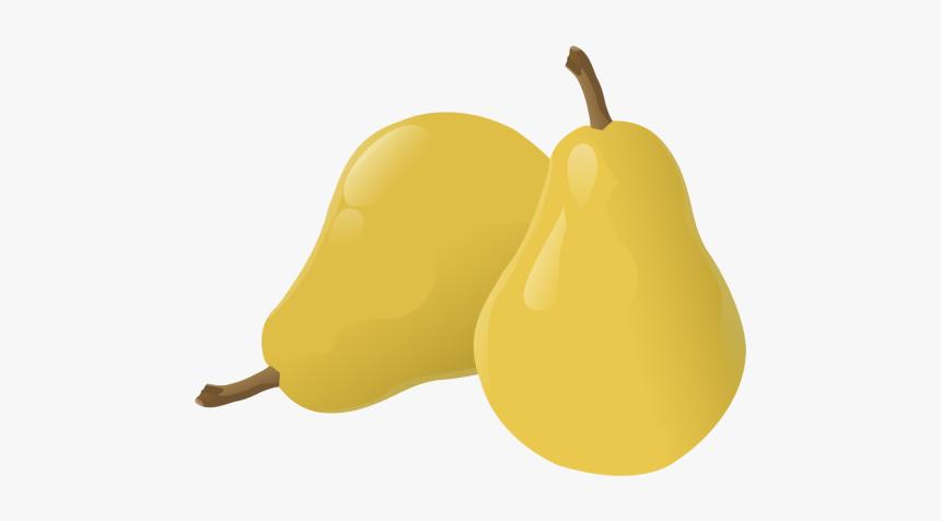 Clip Art Frutas Clipart Peras Frutos Frutas Desenho Png
