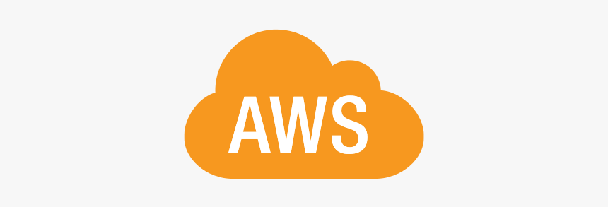 Cloud Aws Hd Png Download Transparent Png Image Pngitem
