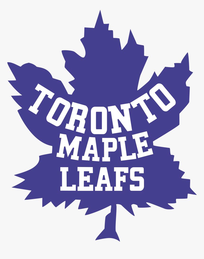 Toronto Maple Leafs Logo Png Transparent Toronto Maple Leafs Png Download Transparent Png Image Pngitem