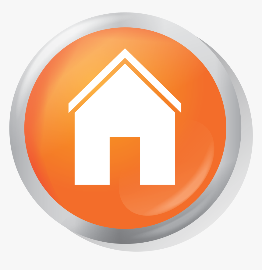 home button icon png con resources for regular interaction home button logo png transparent png transparent png image pngitem home button icon png con resources for