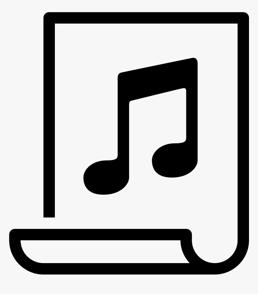 music clipart,sheet music,note,stave,music,sheet,notes clipart | Music  notes, Sheet music notes, Sheet music