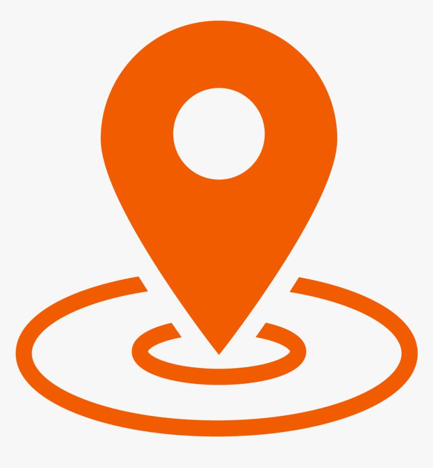 Location Icon Png Hd Transparent Png Transparent Png Image Pngitem
